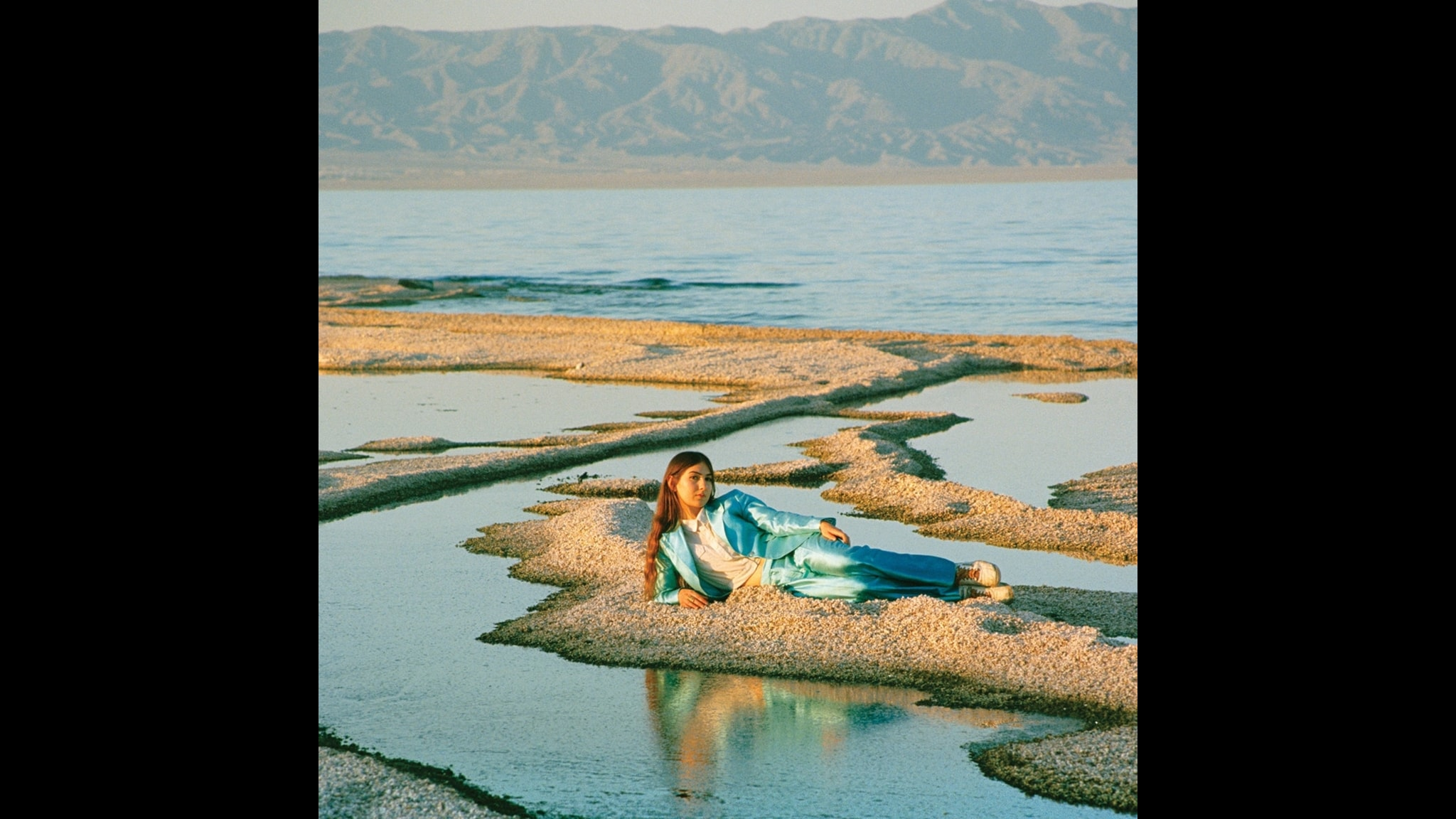 Weyes Blood Foto Katie Miller Officiellt foto