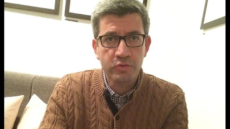 Tucholskypris, kurdisk, författare, människorättsaktivist.