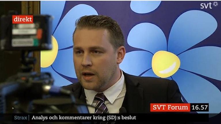 wêne: SVT
