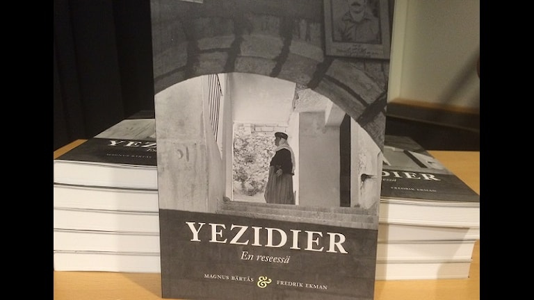 yezidier, êzidî, kurder, Armenien, Kurdistan