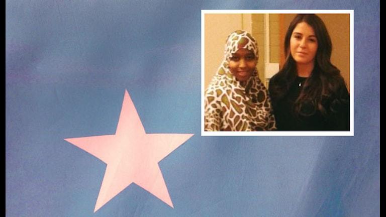 Somalia, välgörenhet