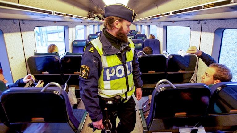 Stig-Åke Jönsson/TT.