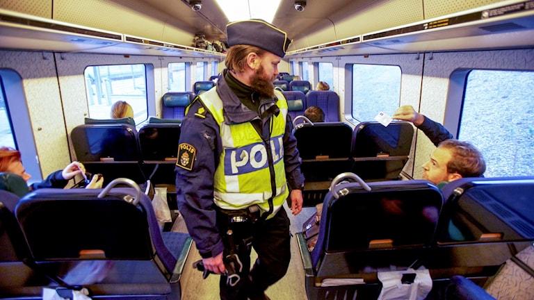 Foto: Stig-Åke Jönsson/ TT