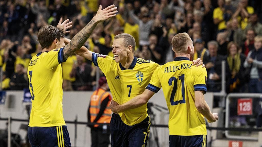 futbol, Swêd, Spaniya, pehlewaniya cîhanî.