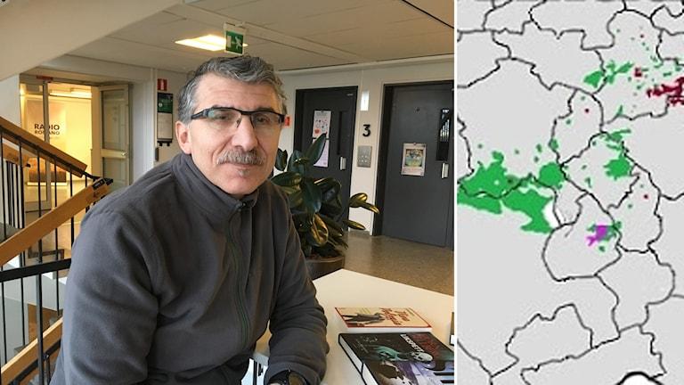 Kurdên Anadoliya Navîn