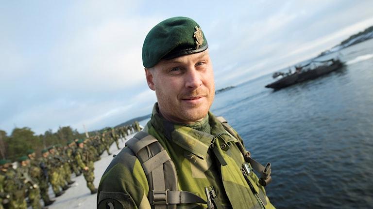 Anders Åkermark