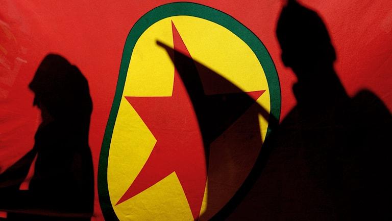 Alaya PKK.