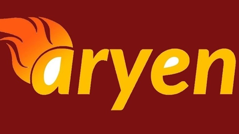 Aryen TV