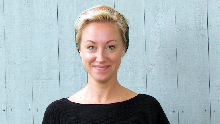Jenny Rydén