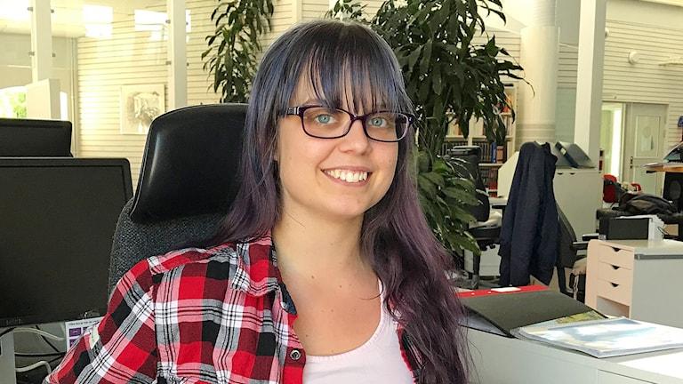 Sandra Brentel