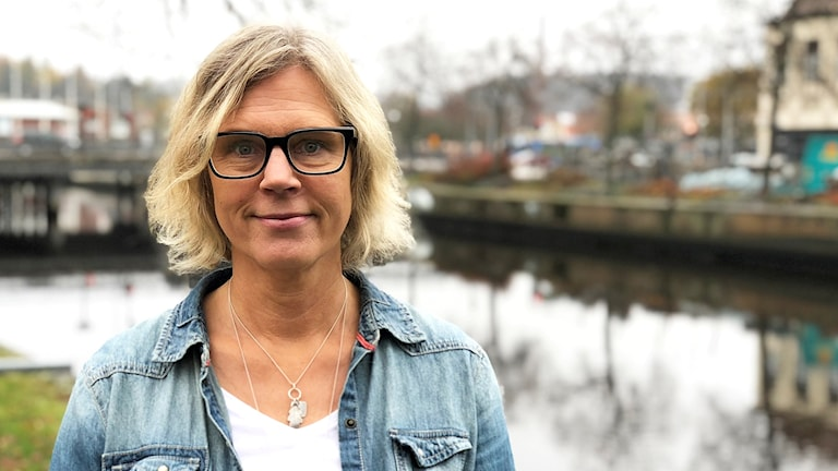 Susanne Nobel