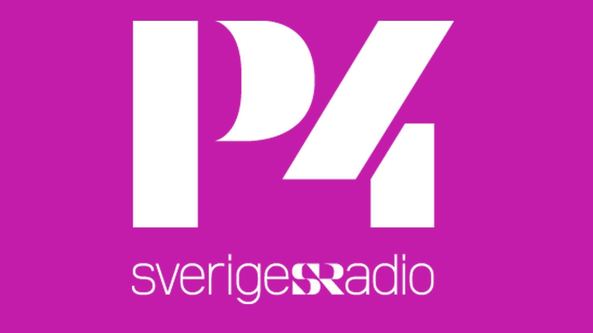 Programbild för Östergötland