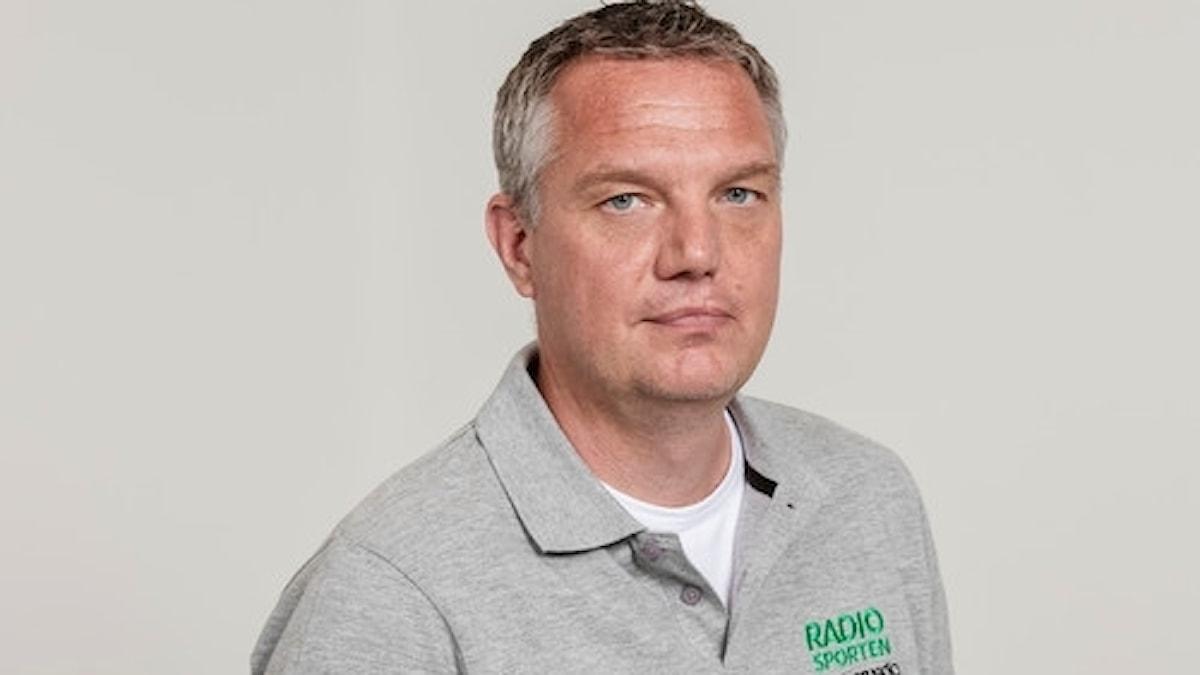 Jonas Enarsson