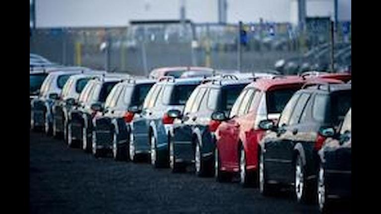 Automobilkrise