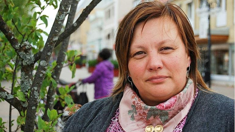 Anne Wuolab