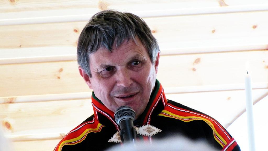 Johannes Marainen