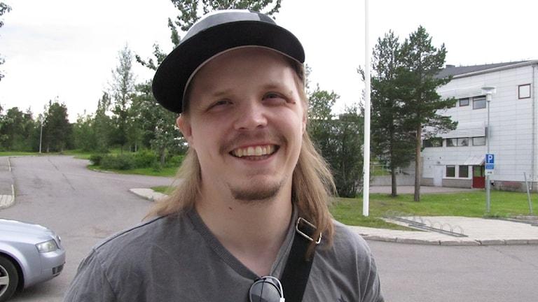 Per-Josef Idivuoma
