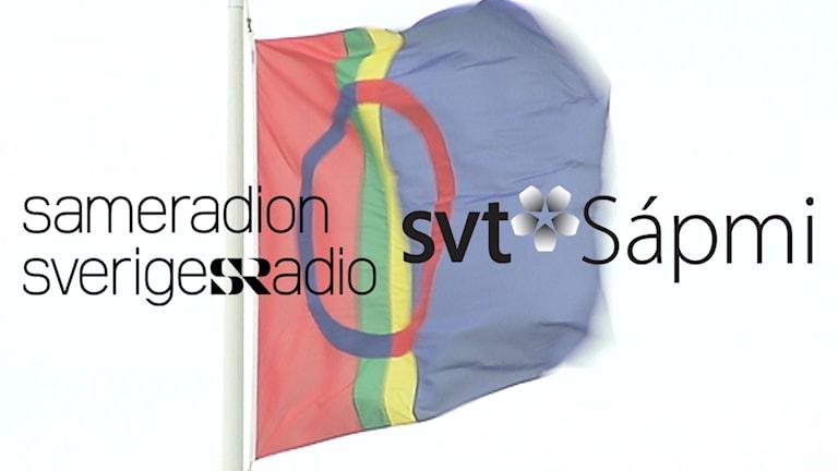 Sameradion och SVT Sápmi