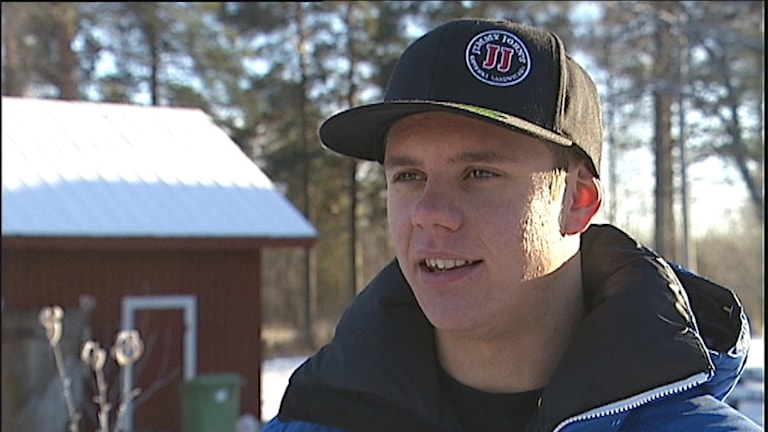 Petter Nårsa