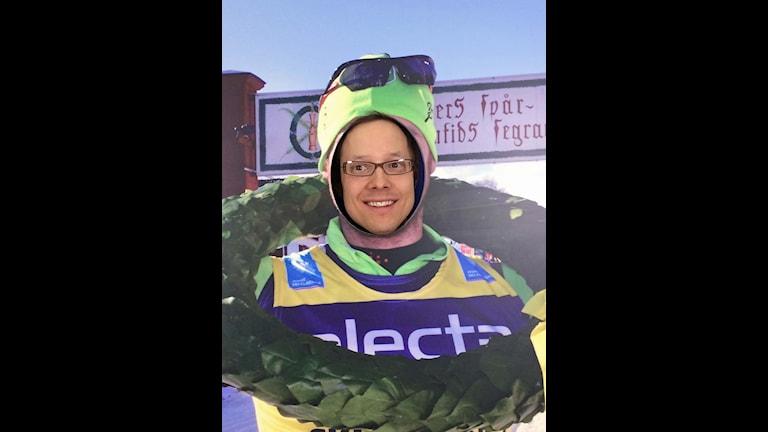Lars-Ola Marakatt