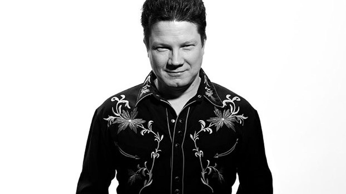Niko Valkeapää. Govven: Knut Åserud/Preassagovva