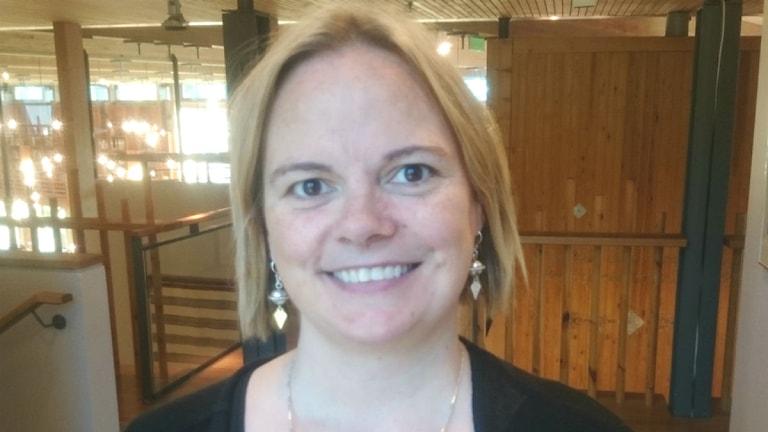 Katri Somby Govva: priváhta