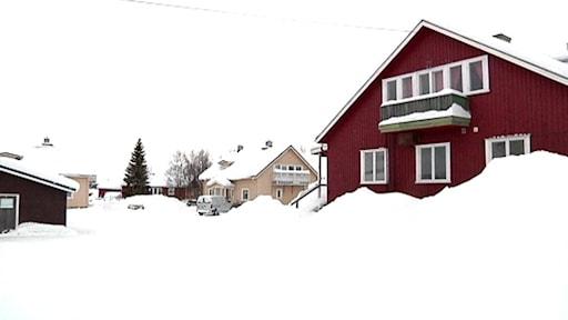 Nyinflyttade p Kuttainen 2586, Karesuando | satisfaction-survey.net