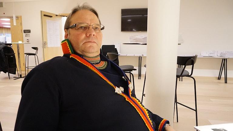Jörgen Jonsson SSR