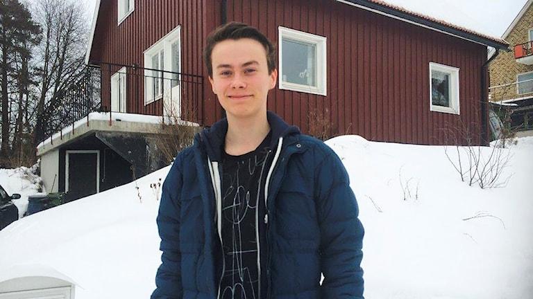 Simon Åstot