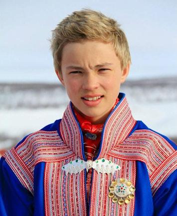 Ivan Aleksander