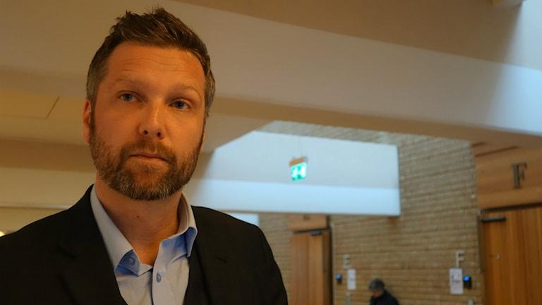 Per Axelsson