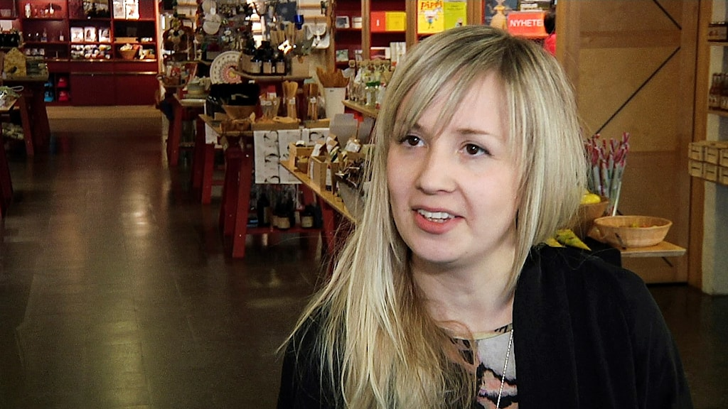 Elina Kuhmunen