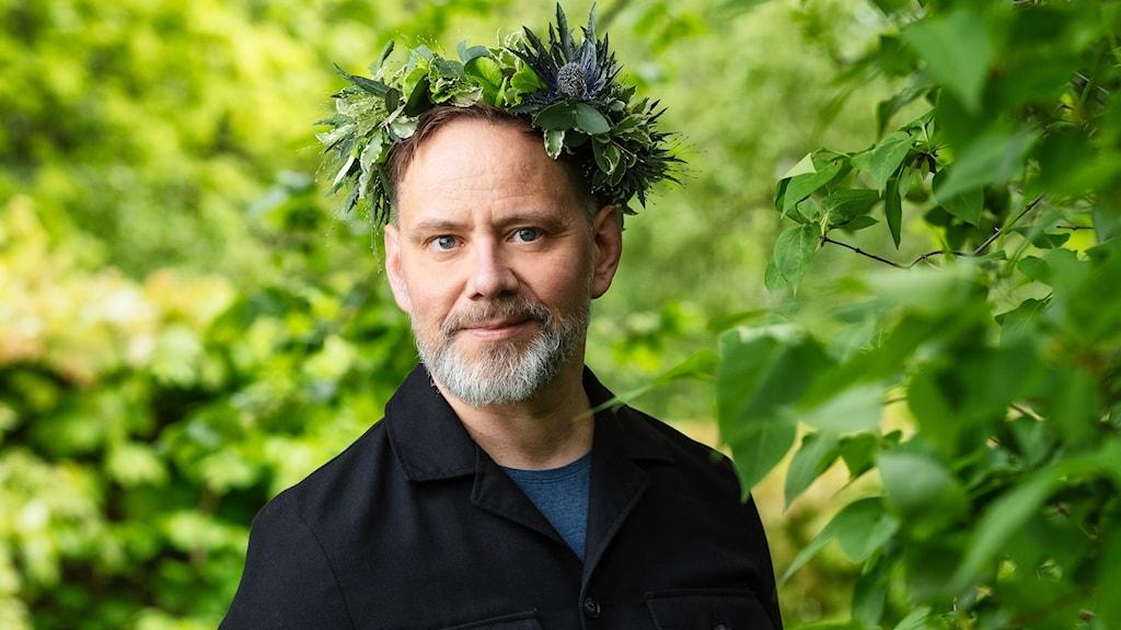 Mats Jonsson, sommarvärd 2021