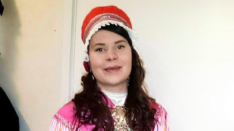 Karen Ann Hurri