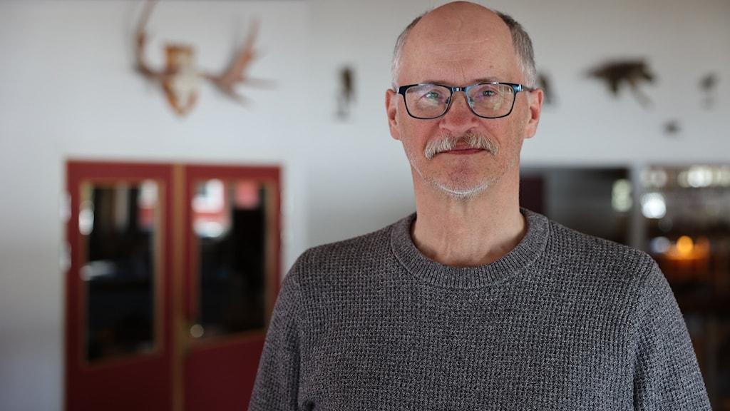 Jan Rannerud