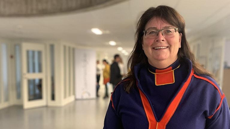 Helena Dådring.