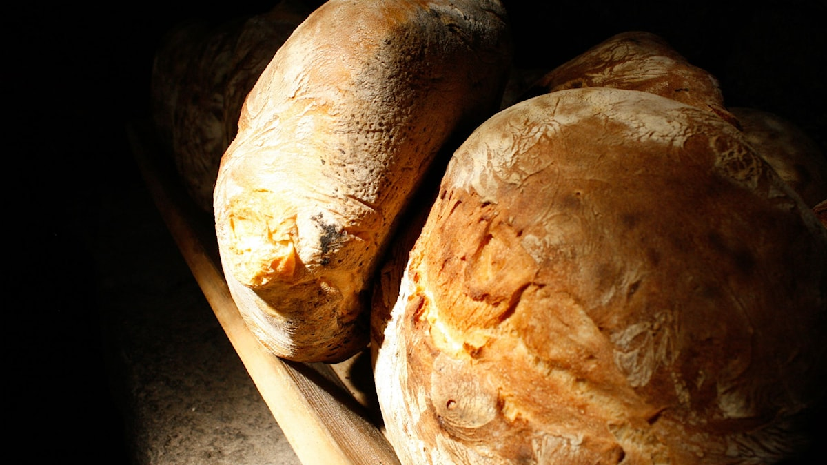 Bread_RochelleRamos_flickr