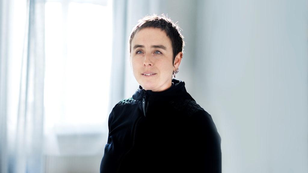 Siri Ambjörnsson, producent