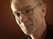 Programbild för Klingan, Lennart Wretlind, foto: Johan Ljungström