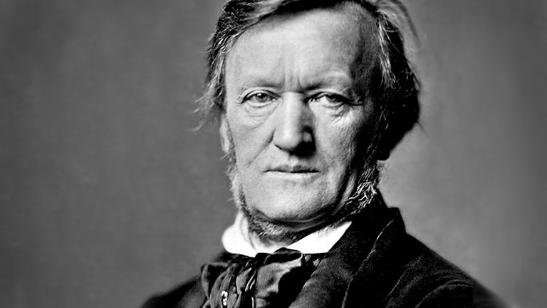 Lohengrin av Richard Wagner
