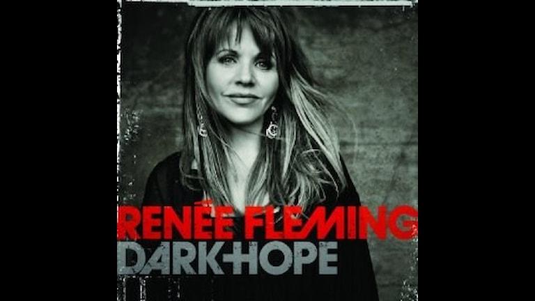 Möte med Renée Fleming