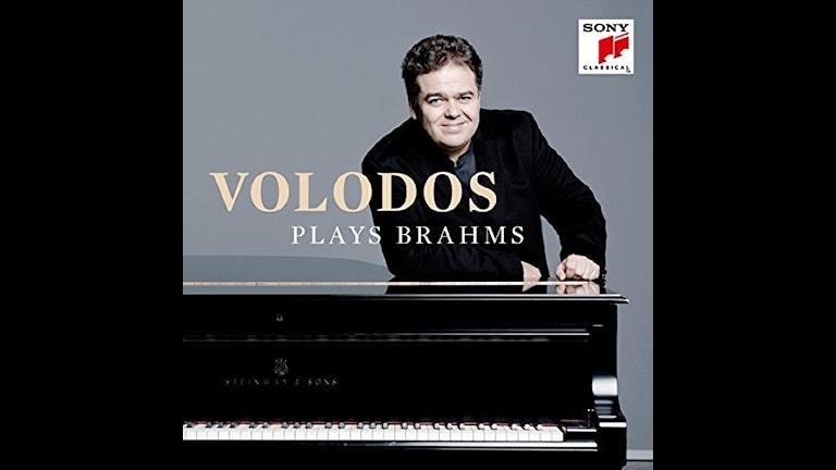 Volodos spelar Brahms