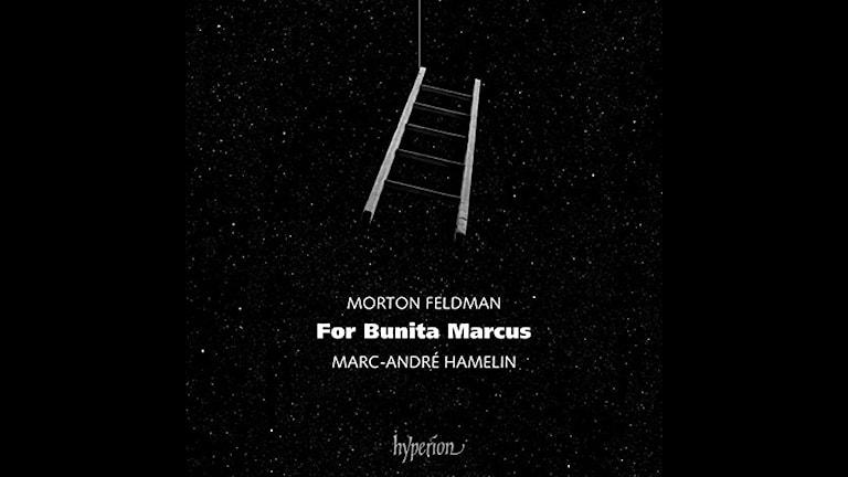 Hamelin spelar Feldman