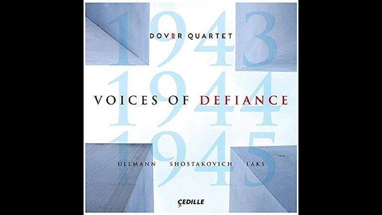 Dover-kvartetten