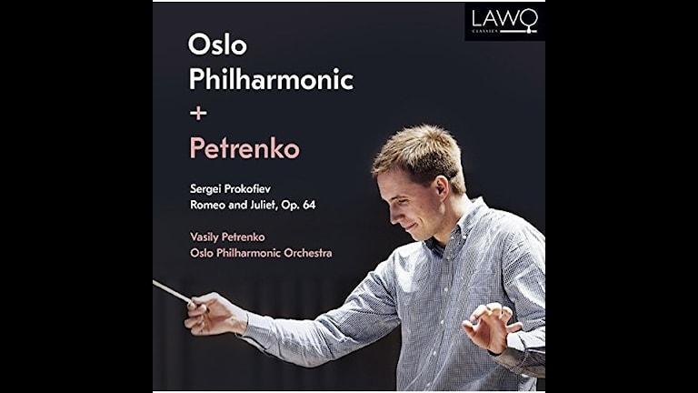Petrenko dirigerar Romeo och Julia