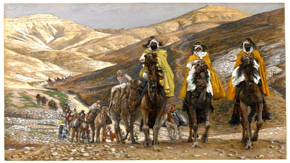 James Tissot (1836–1902)