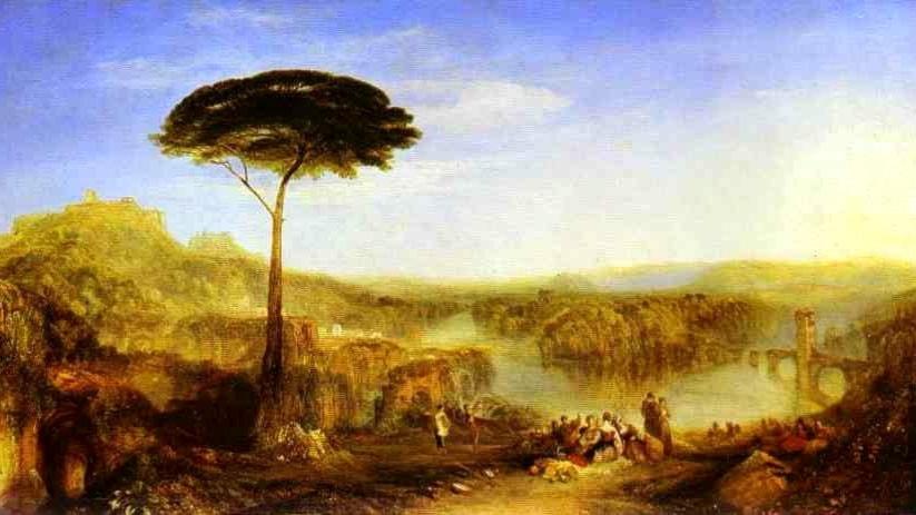 Påskoratorium, Also sprach Zarathustra och The Lark Ascending