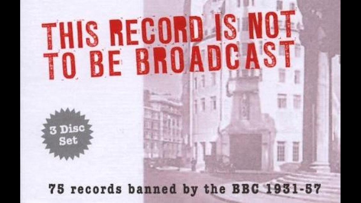 BBC Ban