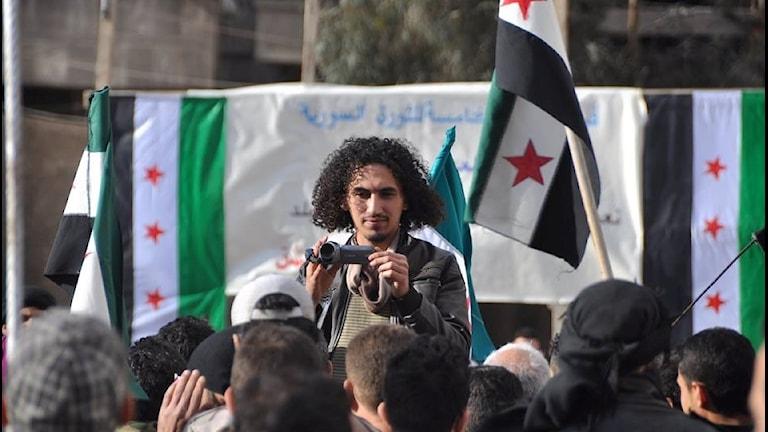 abdullah_al-khateeb