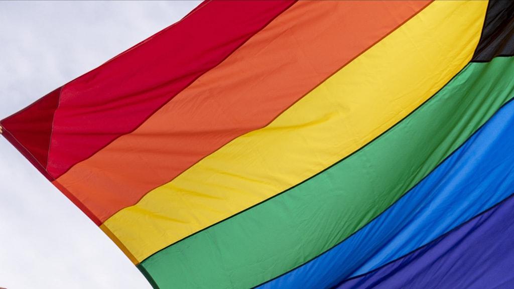 پرچم پراید